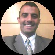 Jaime Viana - CEO