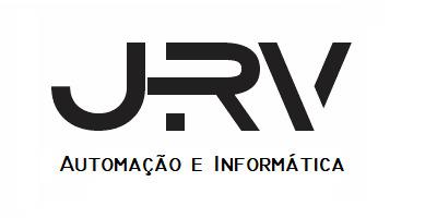 JRV TI